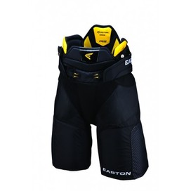 Pantaloni Easton Stealth RS II