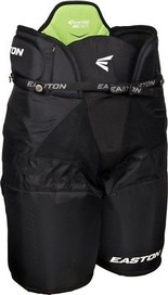 Pantaloni Easton Synergy EQ20