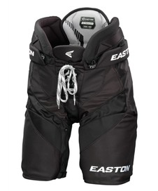 Pantaloni Easton Stealth C9.0