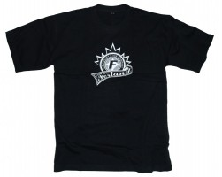 T-Shirt Ferland Hockey