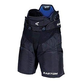 Pantaloni Easton Stealth 85S